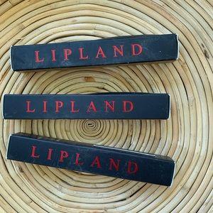 lipland